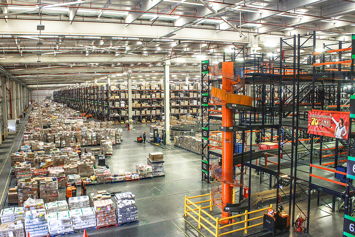 distribution-center-1136510-1200x800