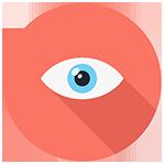 eye-150w