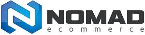 Nomad eCommerce Logo 300x74