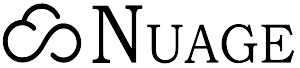 Nuage-Website-Logo