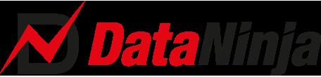 DataNinja_Logo_456_110