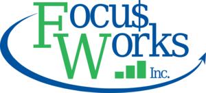 focus-works