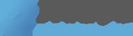misys-logo-190w-2018