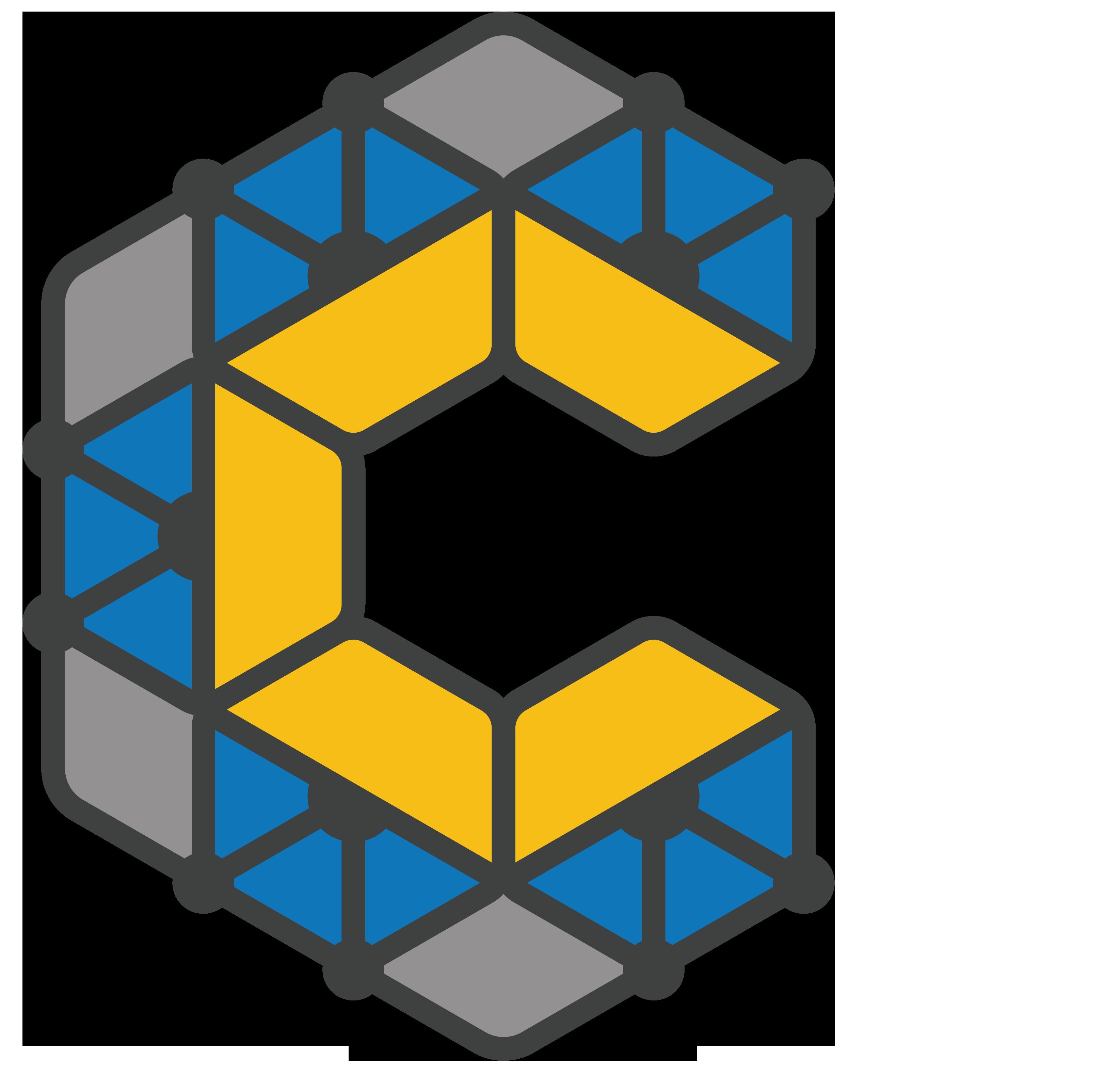 CS-Logo-C-3160pxHW
