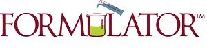 Formulator_Logo_150x72