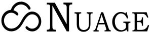 Nuage-Website-Logo