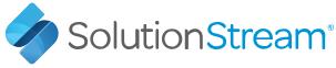 SolutionStream
