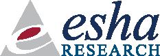 genesis-website-logo-2018-final