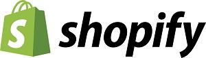 shopify_logo_black_300w