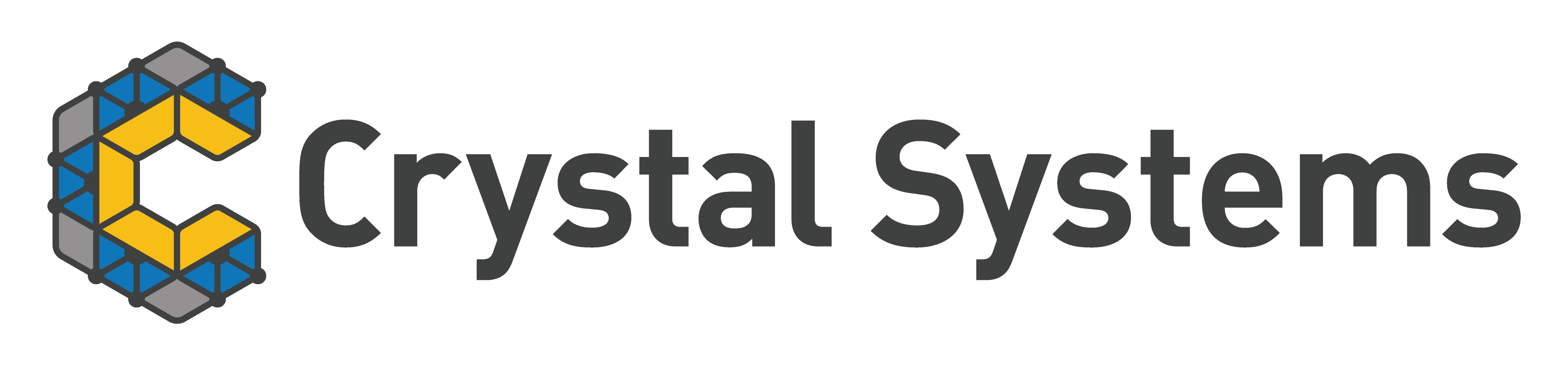 CS-Logo-horizontal-4000pxW