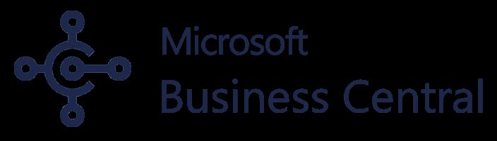 Microsoft_dynamics_business_central_logo-1